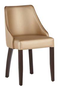 Krzesło stylowe BP-5000