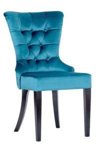 Stylowe krzesło SARRA AN meble stylowe Radomsko