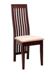 Krzesło drewniane AL-100