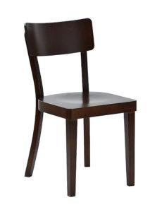 """Krzesło nowoczesne AR-9449 """"ala"""" fameg"""