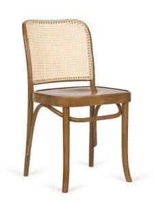 Krzesło gięte AG-8114 typu 811